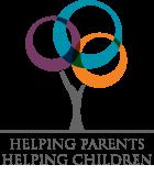 Helping Parents Helping Children